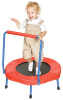 Mini (Nursery) Fold and Go Trampoline